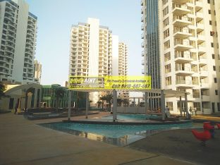 Flats for Rent M3M Merlin 20