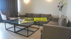 Furnished Apartment Ireo Grand Arch11
