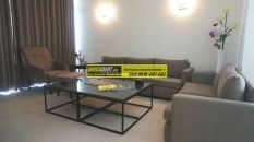 Furnished Apartment Ireo Grand Arch14