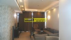 Furnished Apartment Ireo Grand Arch17