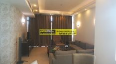 Furnished Apartment Ireo Grand Arch18