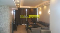 Furnished Apartment Ireo Grand Arch19