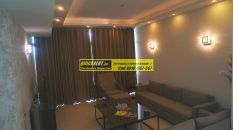 Furnished Apartment Ireo Grand Arch20