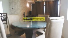 Furnished Apartment Ireo Grand Arch27