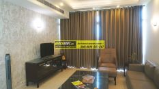 Furnished Apartment Ireo Grand Arch28