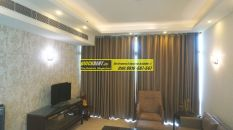 Furnished Apartment Ireo Grand Arch29