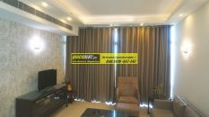 Furnished Apartment Ireo Grand Arch30