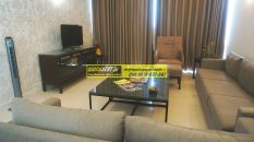 Furnished Apartment Ireo Grand Arch31