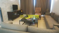 Furnished Apartment Ireo Grand Arch32