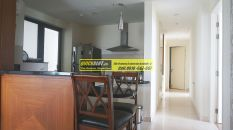 Furnished Apartment Ireo Grand Arch36
