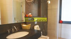 Furnished Apartment Ireo Grand Arch41