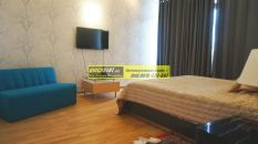 Furnished Apartment Ireo Grand Arch51
