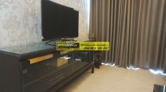 Furnished Apartment Ireo Grand Arch69