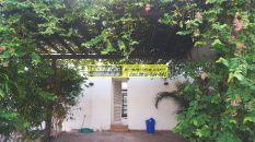 Tatvam Villas Gurgaon 02