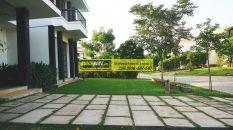 Tatvam Villas Gurgaon 05