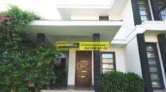 Tatvam Villas Gurgaon 13