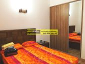 2 BHK Duplex Apartment Rent Grand Arch 04