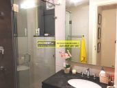2 BHK Duplex Apartment Rent Grand Arch 05