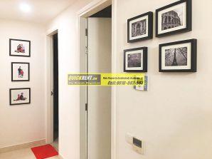 2 BHK Duplex Apartment Rent Grand Arch 06
