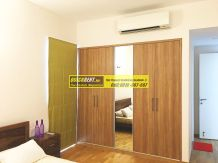 2 BHK Duplex Apartment Rent Grand Arch 09