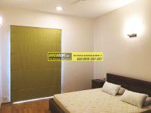 2 BHK Duplex Apartment Rent Grand Arch 10