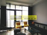 Furnished Apartment in Ireo Grand Arch 05