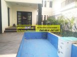 Furnished Villa for Rent Gurgaon 22
