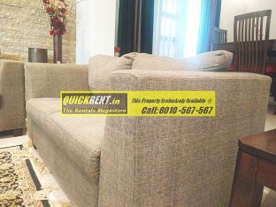 Furnished Villa for Rent Gurgaon 26