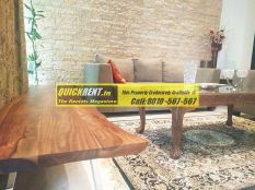 Furnished Villa for Rent Gurgaon 28