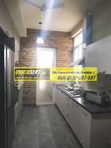 Ireo Victtory Valley Rent 01