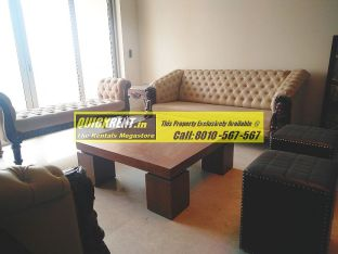 Ireo Victtory Valley Rent 10