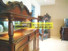 Ireo Victtory Valley Rent 27