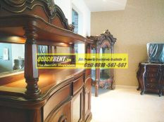 Ireo Victtory Valley Rent 28