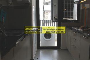 Furnished Apartments Gurgaon 01