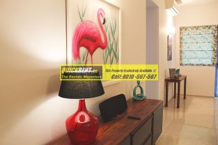 Furnished Apartments Gurgaon 20