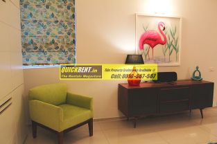 Furnished Apartments Gurgaon 23