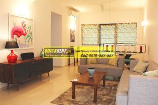Furnished Apartments Gurgaon 31