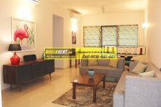 Furnished Apartments Gurgaon 32