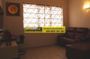 Furnished Apartments Gurgaon 34