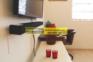 Furnished Apartments Gurgaon 42