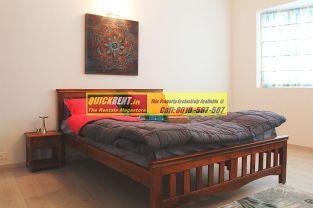 Furnished Apartments Gurgaon 56