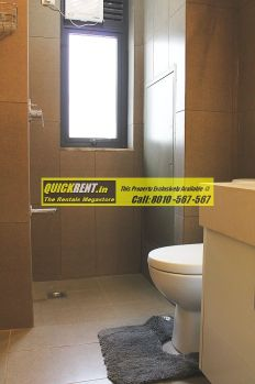 Furnished Apartments Gurgaon 70