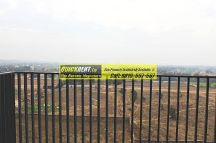 Furnished Apartments Gurgaon 87