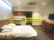 Studio Apartments for Rent Gurgaon 09