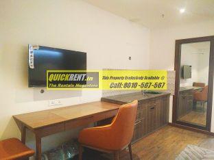 Studio Apartments for Rent Gurgaon 12