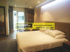 Studio Apartments for Rent Gurgaon 14