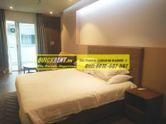 Studio Apartments for Rent Gurgaon 15