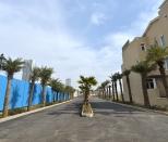 Emaar Marbella Villas Rent