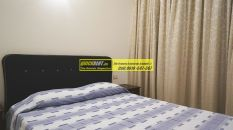 Furnished Apartment Gurgaon 01