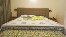 Furnished Apartment Gurgaon 02